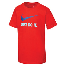 Sportswear JDI Jr - Junior T-Shirt