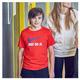 Sportswear JDI Jr - Junior T-Shirt - 1
