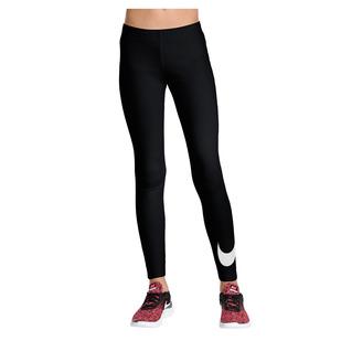 Sportswear Favorites Jr - Collant pour fille