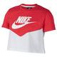 Sportswear - Women's T-Shirt - 0