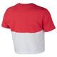 Sportswear - Women's T-Shirt - 1
