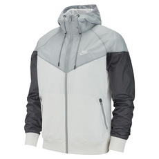 Sportswear Windrunner - Men's Hooded Jacket