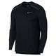 Rise 365 - Men's Long-Sleeved Running Shirt - 0