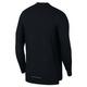 Rise 365 - Men's Long-Sleeved Running Shirt - 1