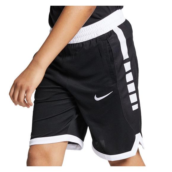 Dri-FIT Jr - Short athlétique pour junior