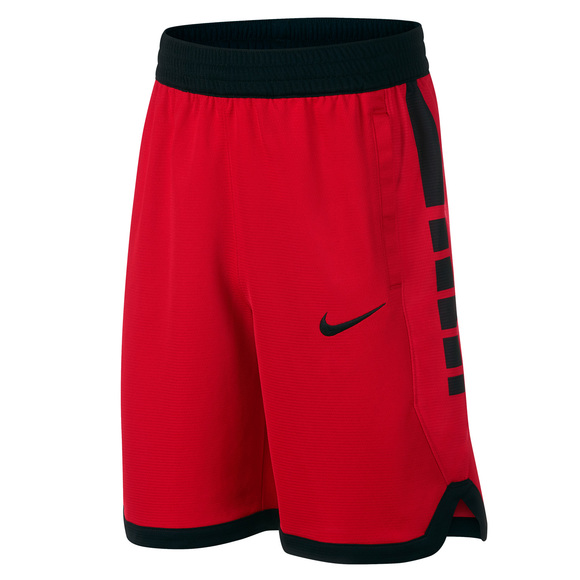 Dri-FIT Jr - Short athlétique pour junior