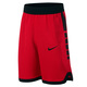 Dri-FIT Jr - Short athlétique pour junior - 0