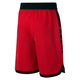 Dri-FIT Jr - Short athlétique pour junior - 1