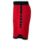 Dri-FIT Jr - Short athlétique pour junior - 2