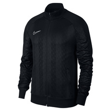 Dri-FIT Academy - Men's Soccer Jacket