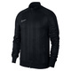 Dri-FIT Academy - Men's Soccer Jacket - 0