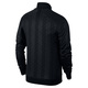 Dri-FIT Academy - Men's Soccer Jacket - 1