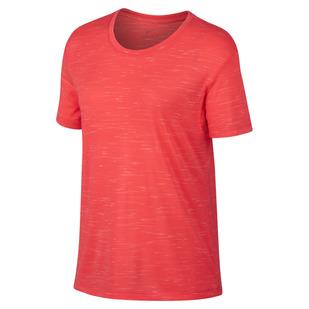 Legend - T-shirt d'entraînement pour femme