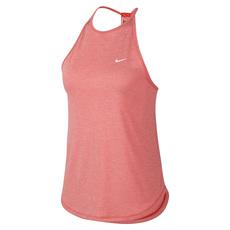 Elastika Stripe - Camisole d'entraînement pour femme