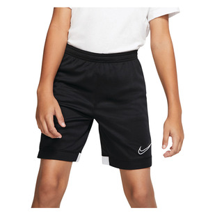 Academy Jr - Boys' Soccer Shorts