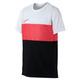 Academy Jr - T-shirt de soccer pour garçon - 0