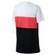 Academy Jr - T-shirt de soccer pour garçon - 1