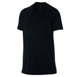 Academy Jr - Boys' Soccer T-Shirt