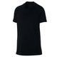 Academy Jr - Boys' Soccer T-Shirt - 0
