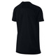 Academy Jr - Boys' Soccer T-Shirt - 1