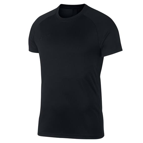 Academy - Men's Soccer T-Shirt