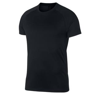 Academy - T-shirt de soccer pour homme