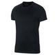 Academy - Men's Soccer T-Shirt - 0