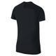 Academy - Men's Soccer T-Shirt - 1