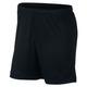Academy - Men's Soccer Shorts  - 0