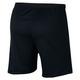 Academy - Men's Soccer Shorts  - 1