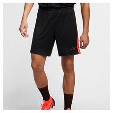 Academy - Short de soccer pour homme