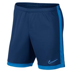 Academy - Men's Soccer Shorts