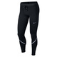 Tech Power-Mobility - Men's Running Tights - 0