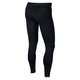 Tech Power-Mobility - Men's Running Tights - 1