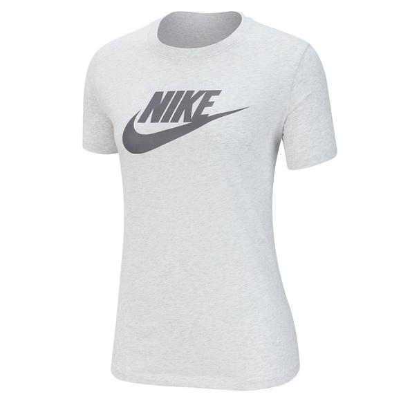 Sportswear Icon Futura - Women's T-Shirt