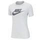 Sportswear Icon Futura - T-shirt pour femme - 0