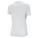 Sportswear Icon Futura - Women's T-Shirt  - 1