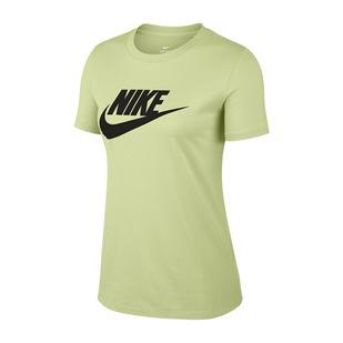 Sportswear Icon Futura - T-shirt pour femme