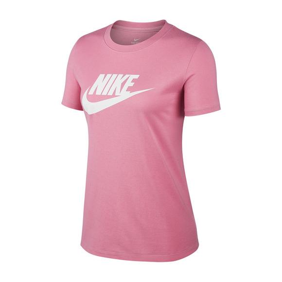 t shirt nike sport femme