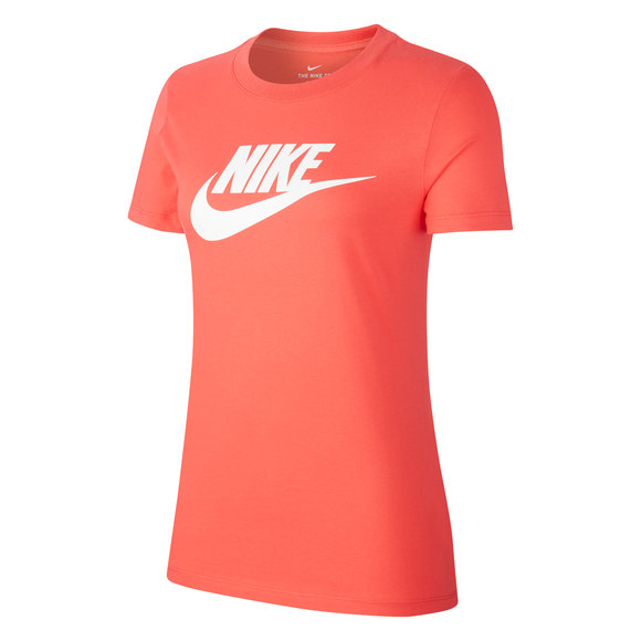 Sportswear Icon Futura - Women's T-Shirt