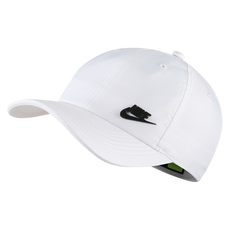 Heritage 86 Jr - Junior Adjustable Cap