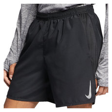 Challenger - Men's Running Shorts