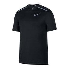 Miler - Men's Running T-Shirt