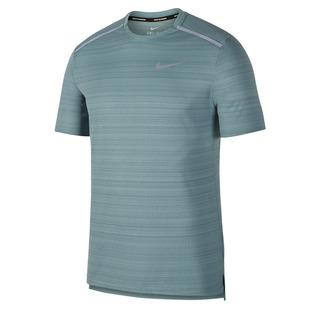 Miler - T-shirt de course pour homme