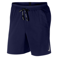 Flex Stride - Men's Running Shorts