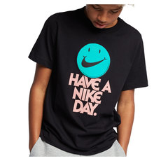 Have A Nice Day Jr - Junior T-Shirt