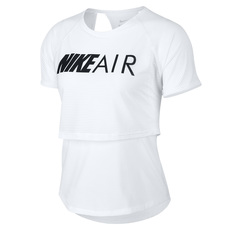 Air - Women's Running T-Shirt