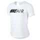 Air - Women's Running T-Shirt - 0