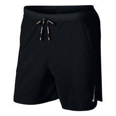 Flex Stride - Men's 2-in-1 Running Shorts