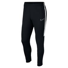 Academy - Pantalon de soccer pour homme